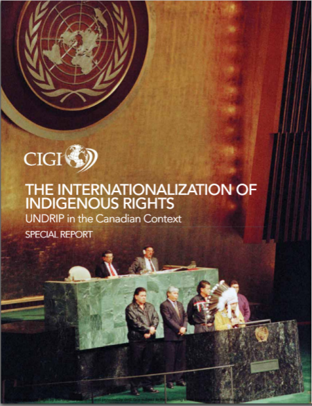 The-Internationalization-of-Indigenous-Rights